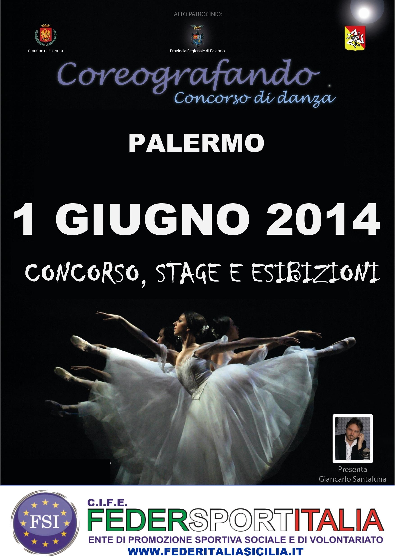 Coreografandofinal-2014 2