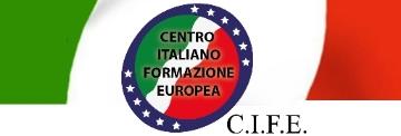 CIFE ITALIA -Aprire un A.S.D.,aprire un club, aprire un circolo privato